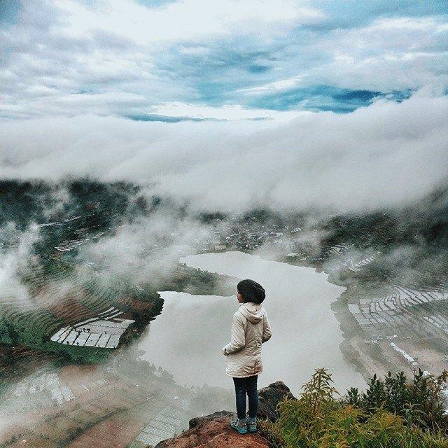 indonesia-112
