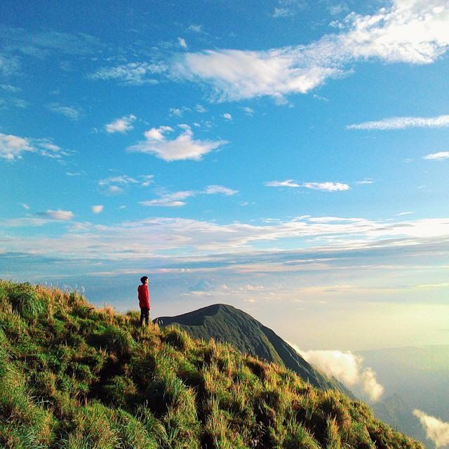 indonesia-118