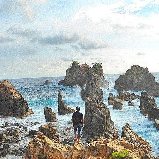 indonesia-121