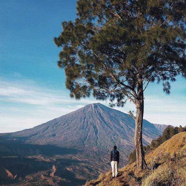 indonesia-131