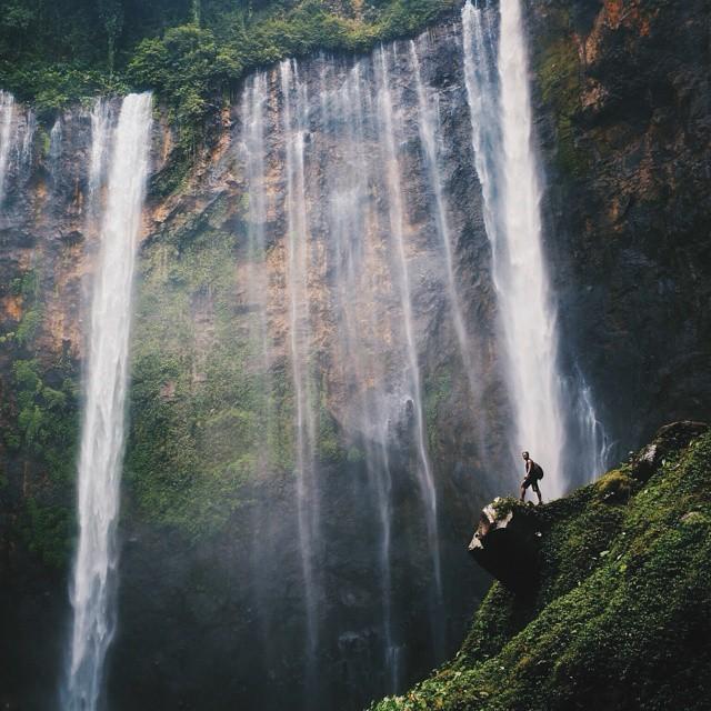 indonesia-142
