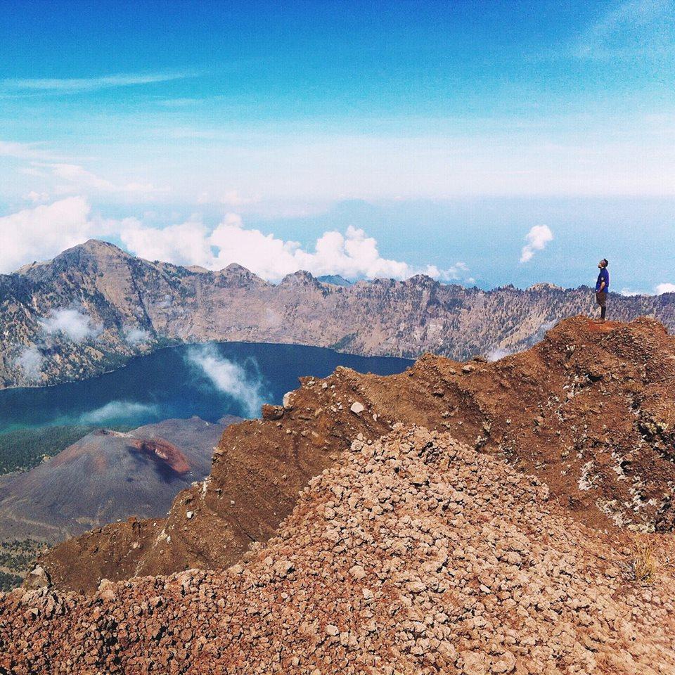 indonesia-27