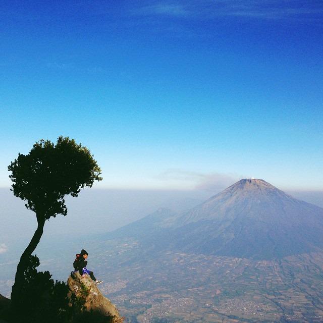 indonesia-31