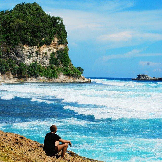indonesia-33