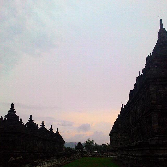 indonesia-34