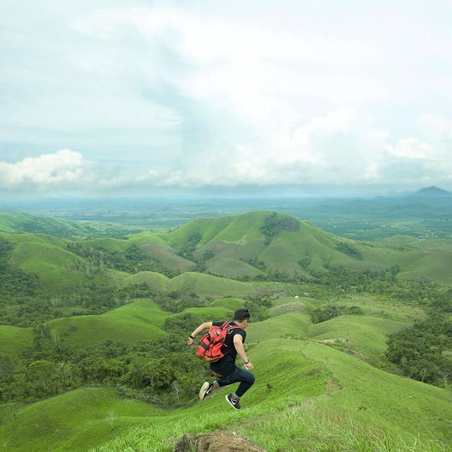 indonesia-54