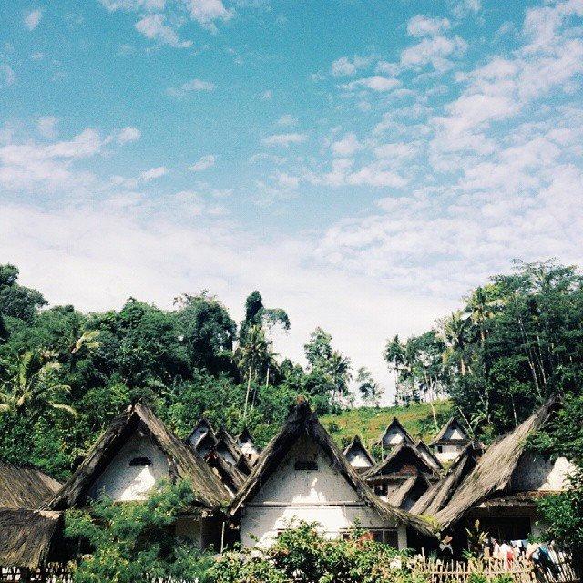 indonesia-89