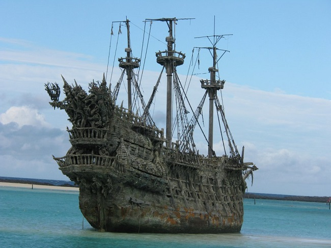 kapal-kuno-4