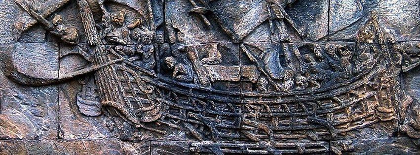 kapal-kuno