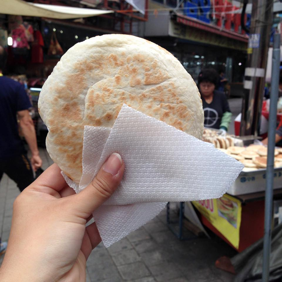 makanan-halal-korea-1