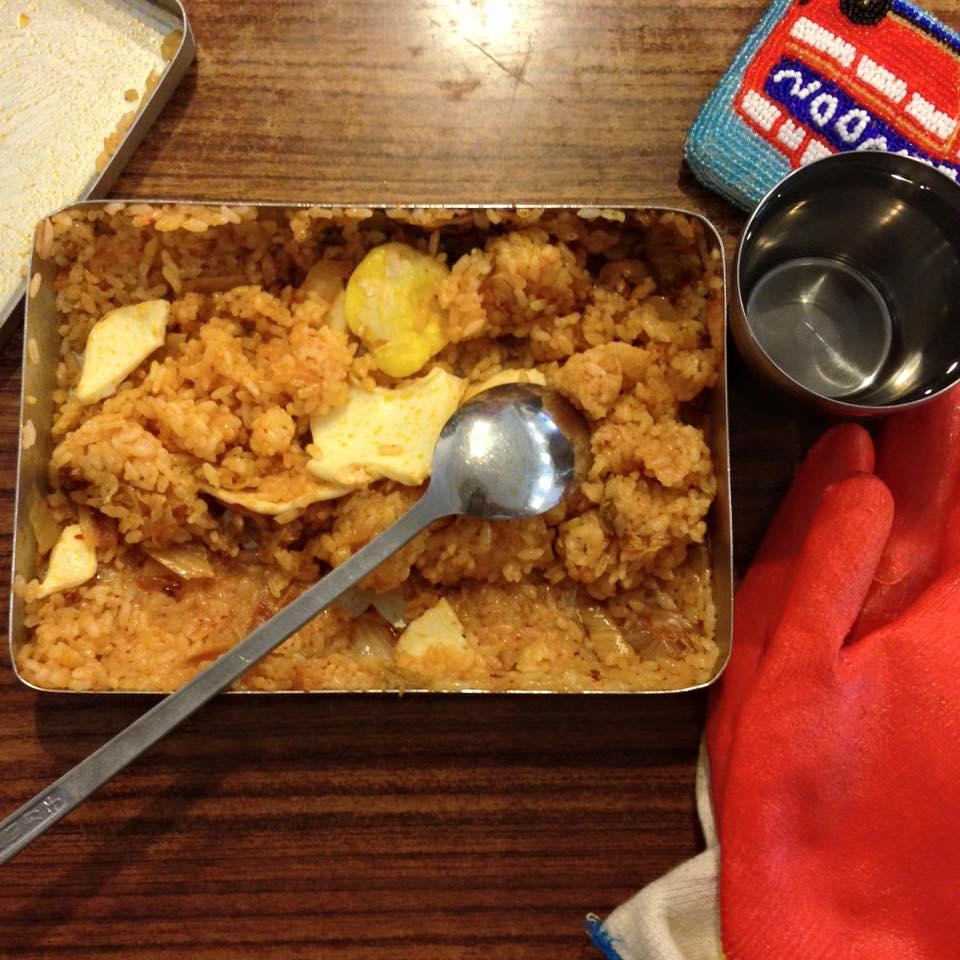 makanan-halal-korea-16