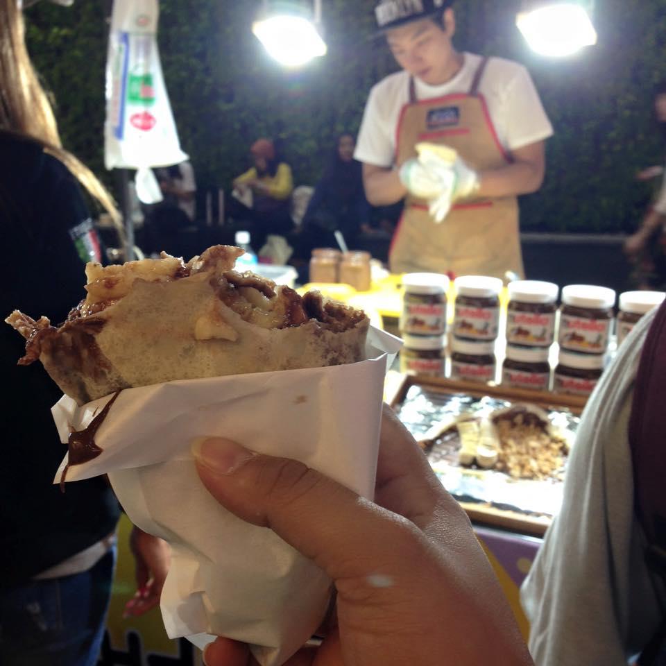 makanan-halal-korea-18