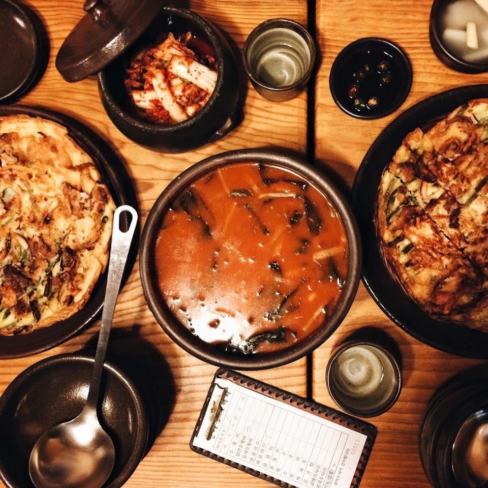 makanan-halal-korea-7