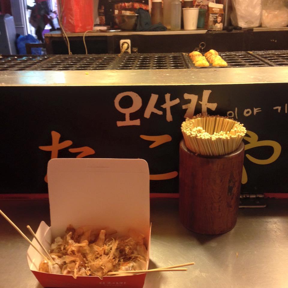 makanan-halal-korea-9