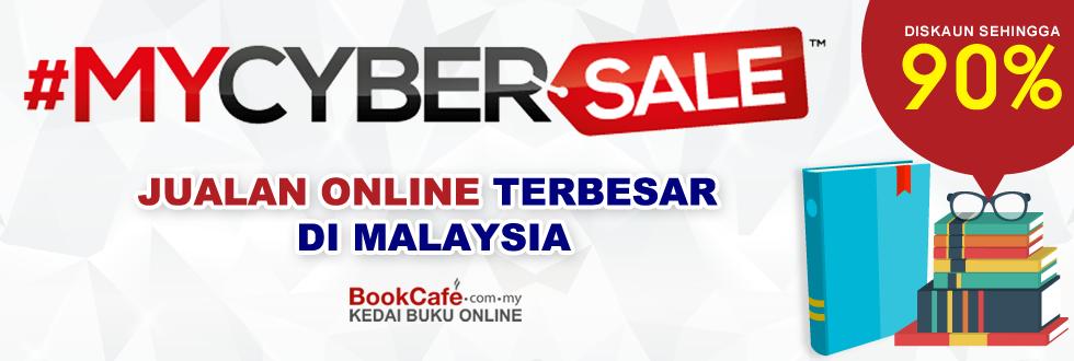 mycybersale_2015_bookcafe