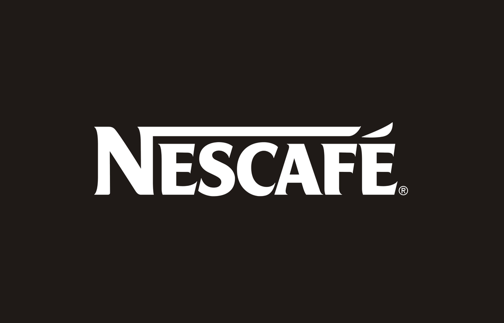nescafe-new-logo