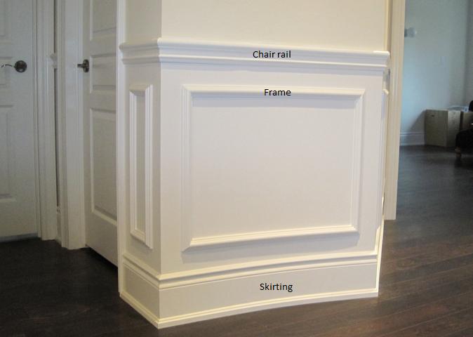 panel-kayu01