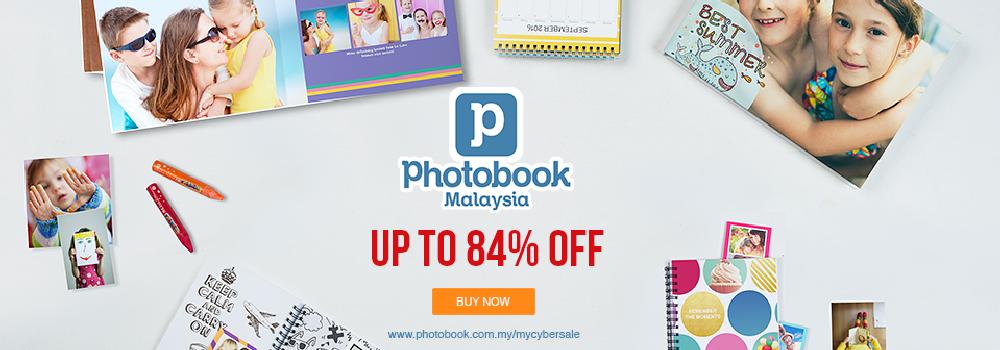 photobook_mycybersales2015