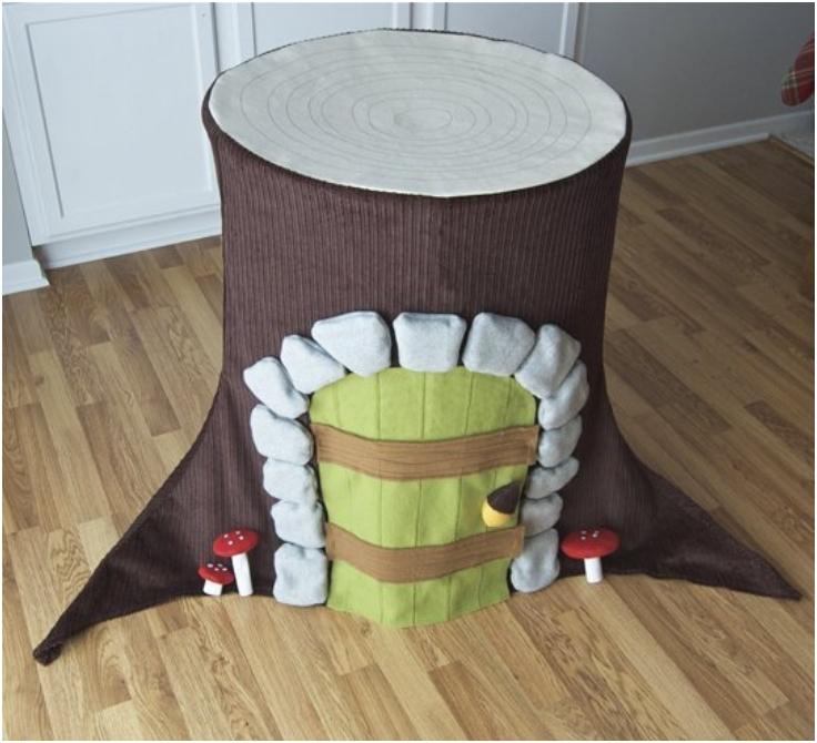 playhouse01