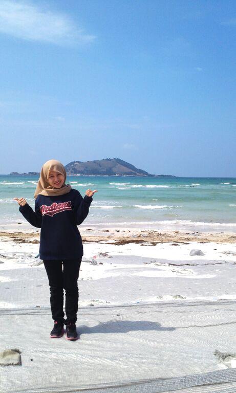 Apa Yang Best Di Pulau Jeju,Korea Selatan?
