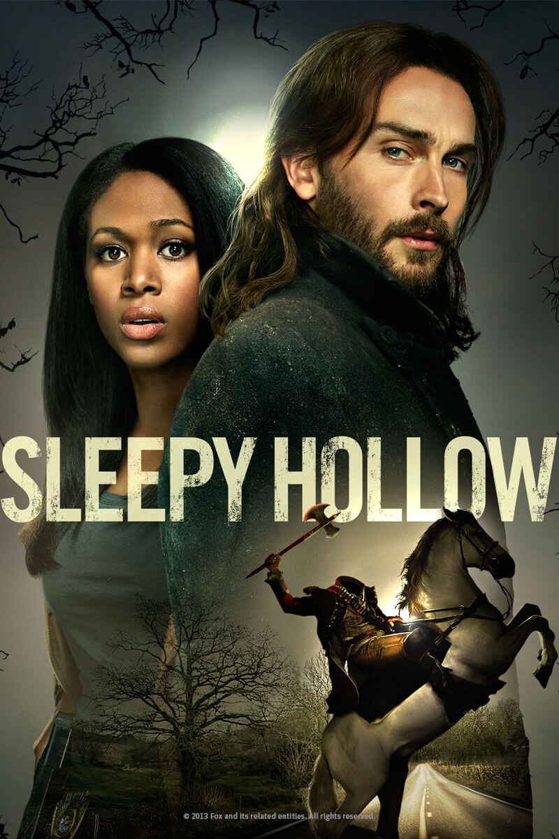 sleepy hollow_800x1200_with_copyright