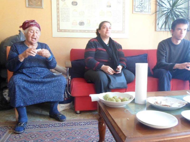 sufism-istanbul-3
