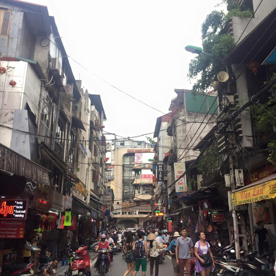 travel-hong-kong-16