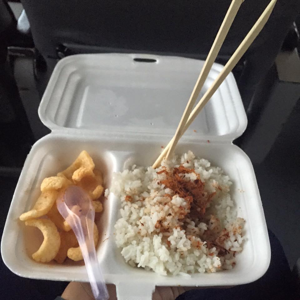travel-hong-kong-17