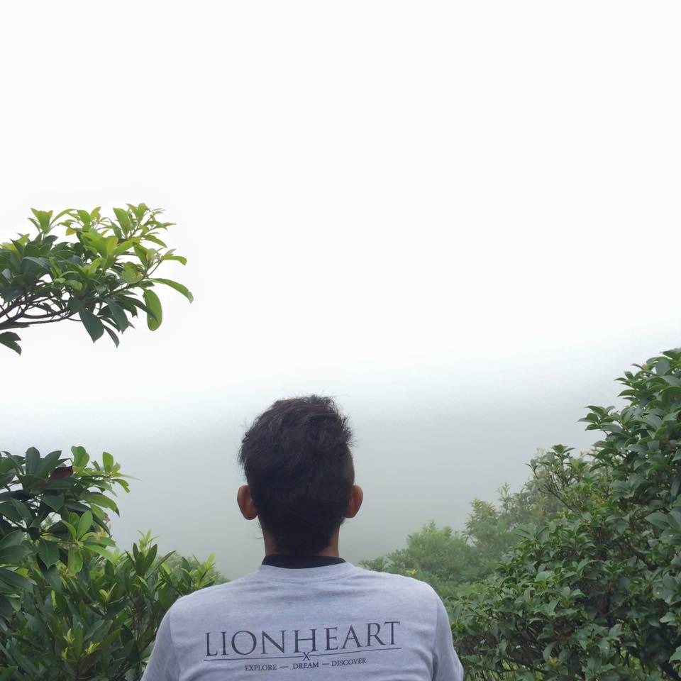 travel-hong-kong-6