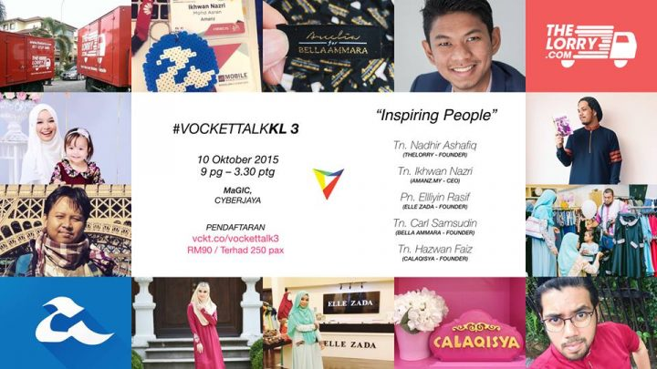 vocket-talk-3