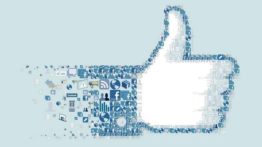 6919292-facebook-like-wallpaper