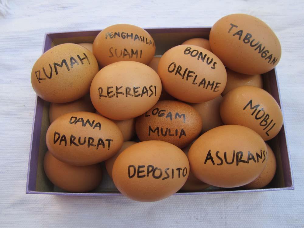 nurinamiriam.com