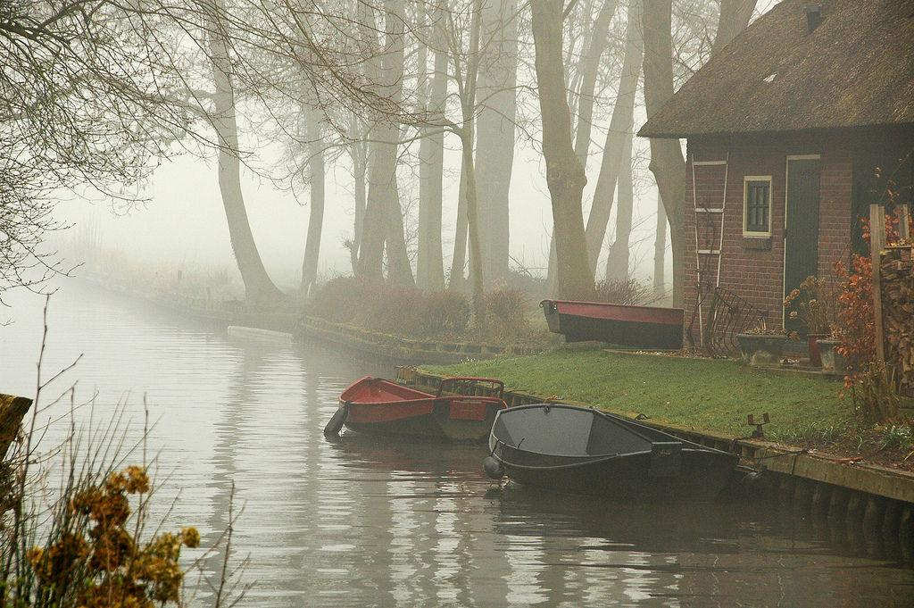 Giethoorn-03
