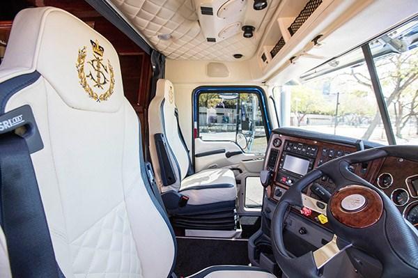 Sultan-of-Johor-Mack-truck12