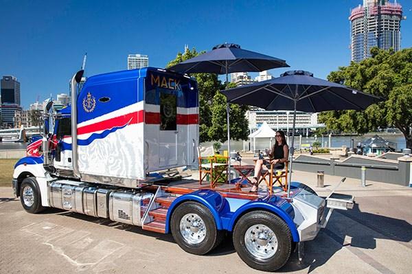 Sultan-of-Johor-Mack-truck16