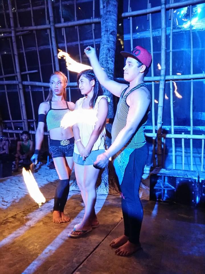 aktiviti-malam-di-pulau-boracay-filipina-3