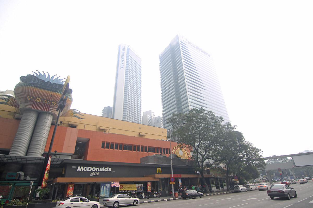 ampang-park