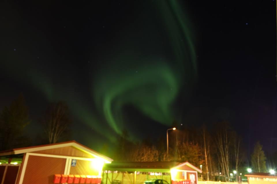 aurora-borealis-10