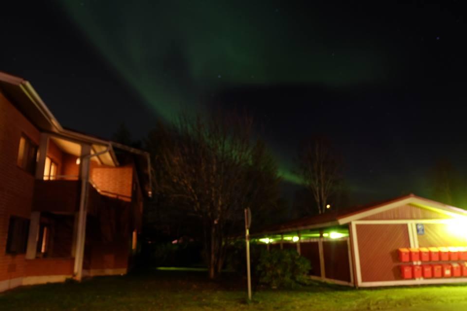 aurora-borealis-11