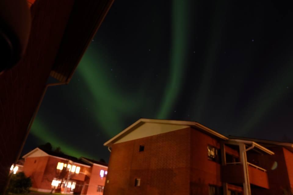 aurora-borealis-3