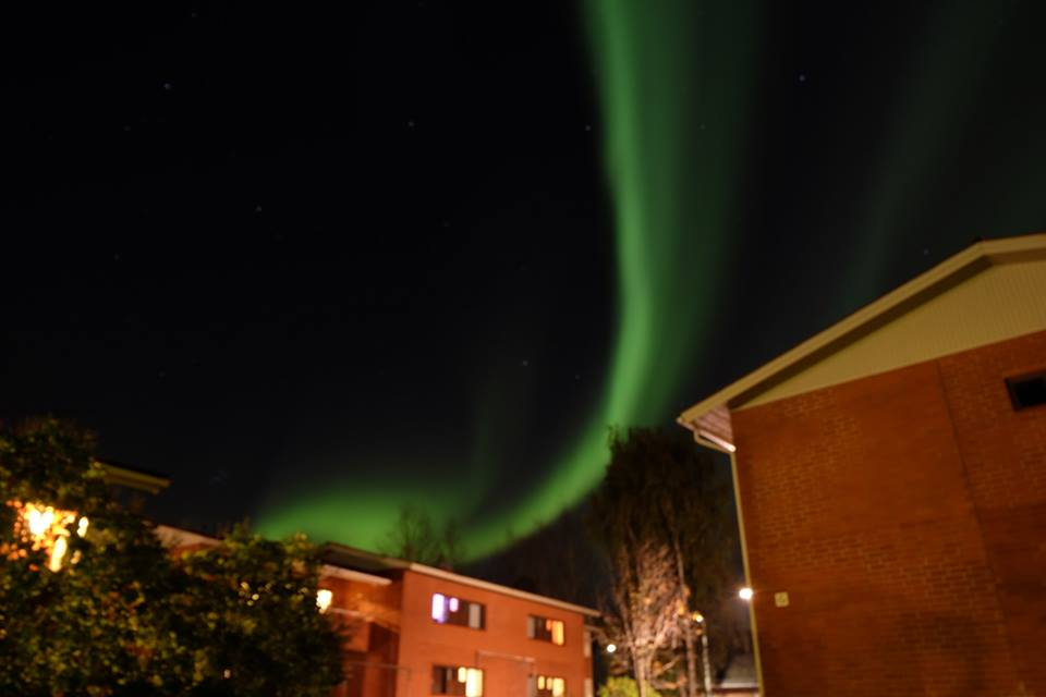 aurora-borealis-7