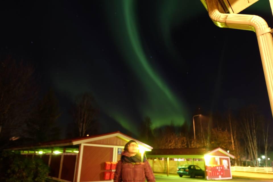 aurora-borealis-89jpg