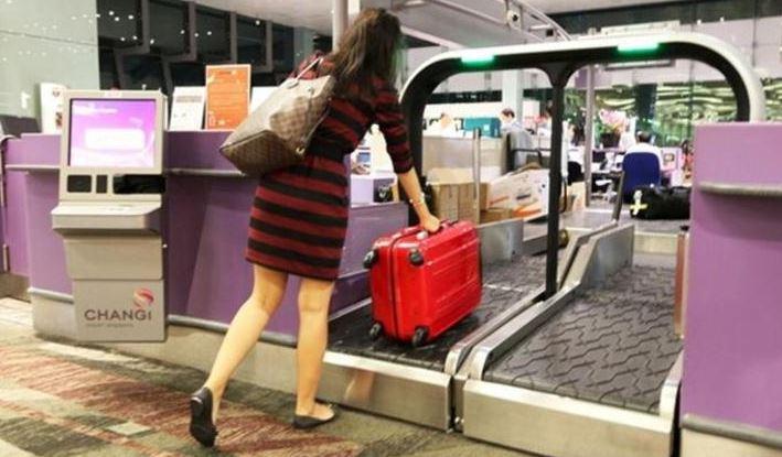 bagasi-daftar-masuk