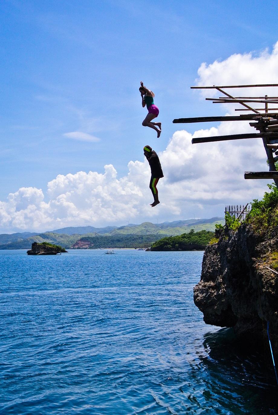 boracay-island-filipina-11