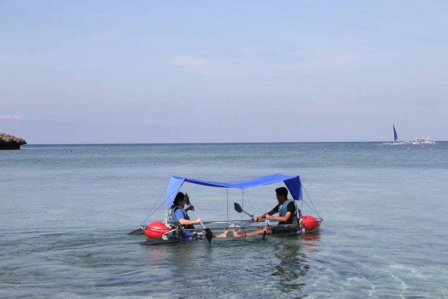 boracay-island-filipina-13