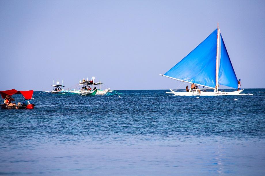boracay-island-filipina-14