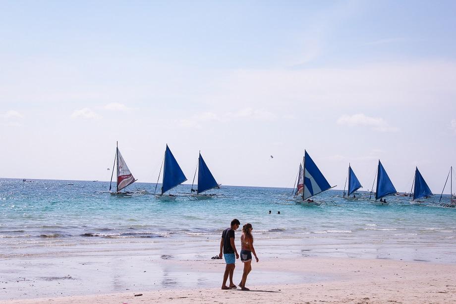 boracay-island-filipina-21