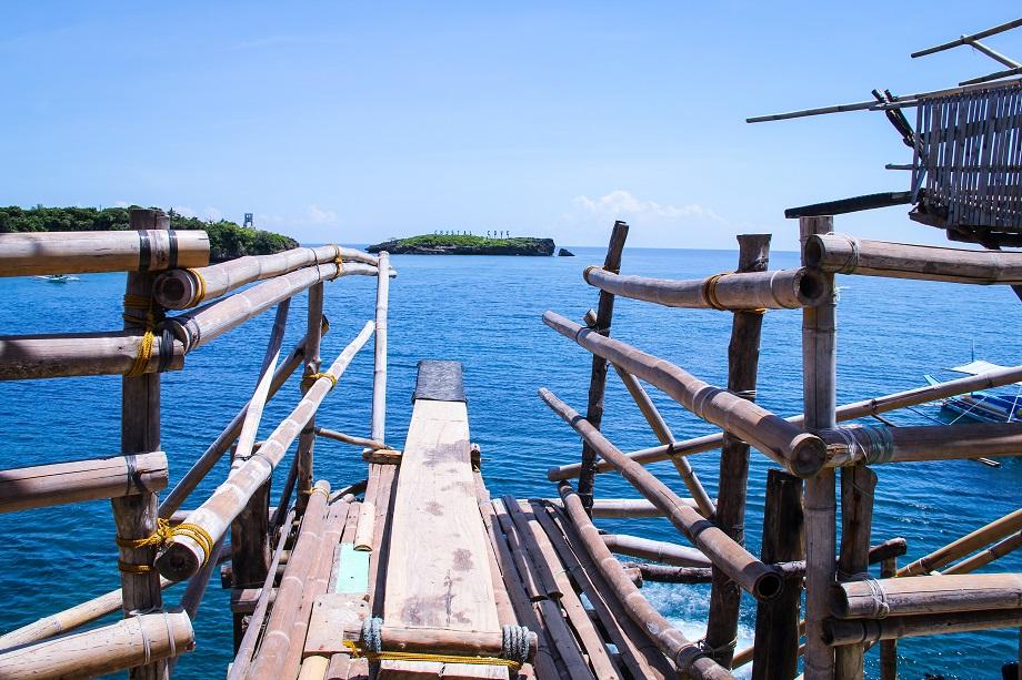 boracay-island-filipina-5