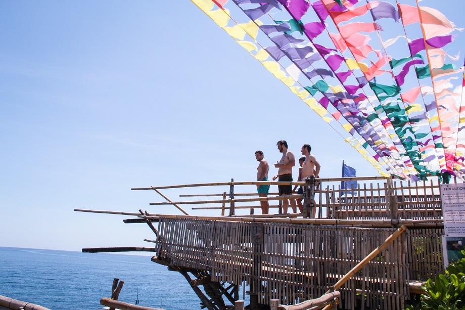 boracay-island-filipina-7