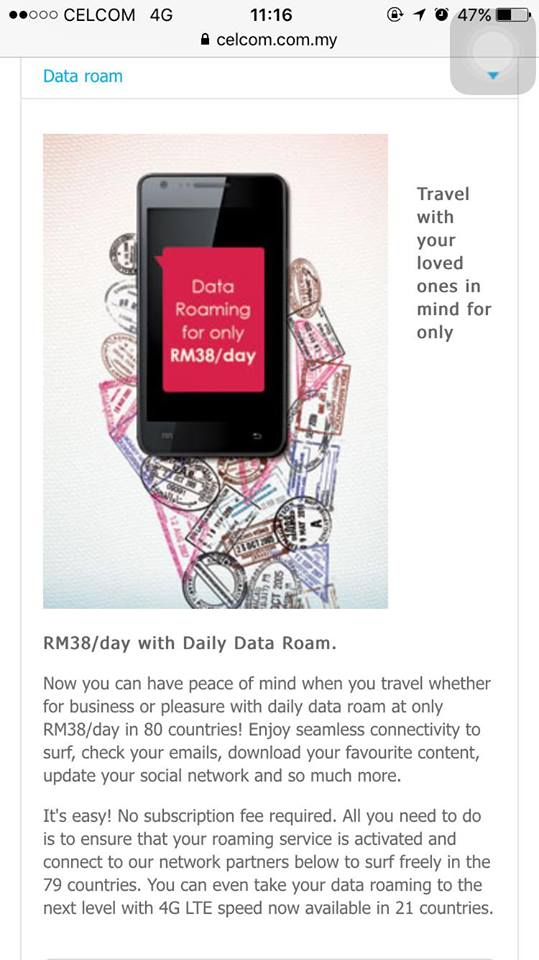 data-roaming-3